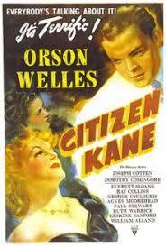 citizen kane deep focus review movie reviews critical citizen kane