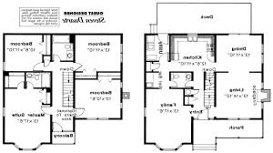 small victorian cottage house plans elegant small victorian homescottage house plans houseplans