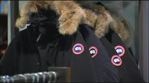 armed robbers targeting chicagoans in popular canada goose coats cops nbc chicago