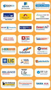 Apollo munich health insurance company limited. Top Travel Insurance Companies In India Yoktravels Com