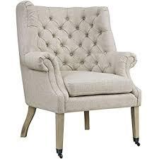Furniture Upholstery Fabric Chart Amazon Com Modway Eei 2146 San Chart Upholstered Fabric