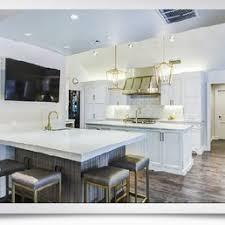 Photo of Kitchen Design Concepts - Carrollton, TX, United States