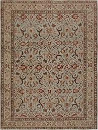 Interesting Persian Rugs Oriental Tabriz Rug L Inside Ideas