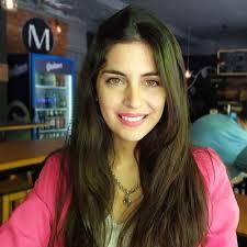 """Flor Sanchez • on Twitter: """"Y la lluvia?!!"""""""