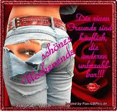 Sprüche Wochenende Gif 7 Gif Images Download