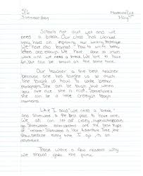 essay the school co essay the school
