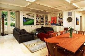 family room additions floor plans