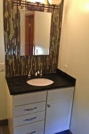 bathroom remodeling milwaukee. Modren Bathroom Bathroom Remodeling Gallery  Kenosha Racine Caledonia Milwaukee WI  Axis Kitchen Inside Milwaukee T