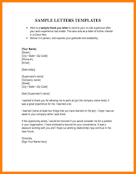 Resume With Volunteer Experience Template Volunteer Experience Resume Example Examples of Resumes 39