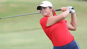 Women's Golf eliminated from NCAA Championship – The Daily Mississippian