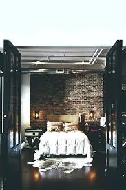 industrial bedroom furniture. Industrial Bedroom Furniture Modern Design Ideas Of Fine About Fur . N