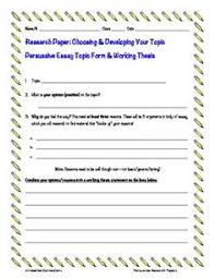 writing jokes and paper on pinterest research template for persuasive writing