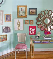 Home Decorating Mirrors Ideas For Decorating With Mirrors Popsugar Home