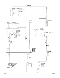 pt cruiser starter relay wiring diagram wiring diagram for light starter relay wiring diagram af 2003 pt cruiser not starting allpar forums rh allpar com 06 pt cruiser fuel pump relay location 2002 lancer starter relay