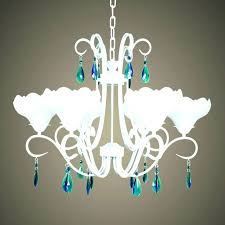 turquoise chandelier crystals with preferred turquoise chandelier crystals turquoise chandelier crystals blue gallery 8 of