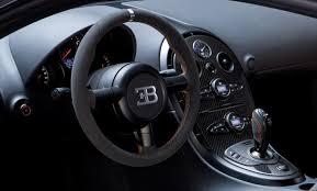 bugatti 2015 interior. bugatti 2015 interior e
