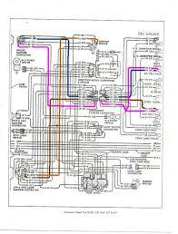 peterbilt 379 wiring diagram the wiring 89 peterbilt 379 wiring diagram diagrams
