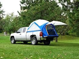 Napier Truck Tent Avalanche Truck Tent Napier Truck Tent Setup ...