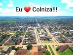 imagem de Colniza Mato Grosso n-2