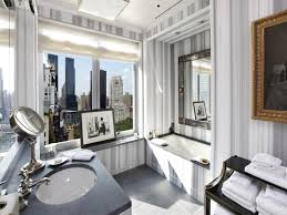 Howard Marks Versailles In The Sky Up For  Million - Nyc luxury apartments for sale