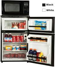 wiring diagram for a zer room images ge hotpoint range wiring cook n cool 3 0 cf microwave fridge zer combo energy star