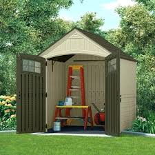cedar sheds for outside storage buildings home depot small outdoor storage units storage buildings shed with windows 6 by