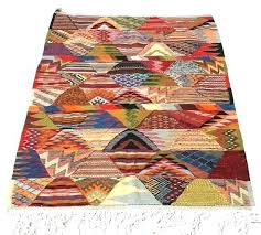 colorful rugs red and green rug bright area rugs blue red green rug colorful throw bright colored wool area rugs