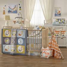 awesome animal theme crib bedding boy animal ba bedding rosenberry rooms nursery bedding sets plan
