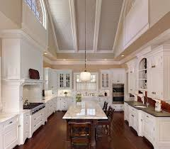 Vaulted Ceiling Kitchen Lighting Vaulted Ceiling Kitchen Lighting Ideas T Baharhomecom
