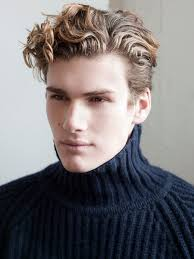 Hairstyle According To My Face Wish My Hair Would Do This Shorter Version If Fane Ever Got A
