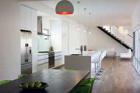 Kitchen Furniture Perth Cabinet Makers Perth Award Winning Kitchens Colray Cabinets