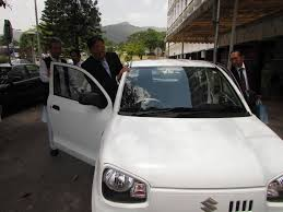new car launches pakistanSuzuki Pakistan to Launch Alto 7th Generation and Celerio to