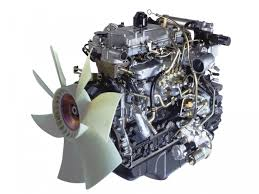 similiar isuzu diesel engines keywords isuzu diesel engines quick reference guide reliable durable eco