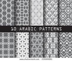 Illustrator Pattern Fill Classy Swatch Patterns Download Free Vector Art Stock Graphics Images
