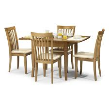 set of 4 dining chairs. Newbury Extending Dining Set With 4 Chairs Sticker Of