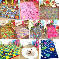 alphabet rug for nursery baby room rugs rugs sheepskin rug for nursery bedroom playroom alphabet best