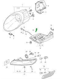 905 00_997_2005 08_No16 fuse box caravan 2002,box wiring diagrams image database on 2002 mazda protege headlamp wiring diagram