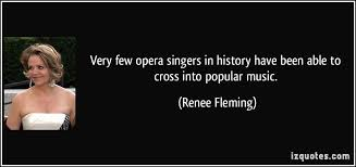 Opera Quotes Best 488 Opera Quotes 48 QuotePrism