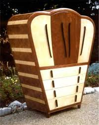 art deco furniture design. art deco juke box furniture design g