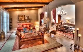 Moroccan Living Room Beautiful Living Room In Moroccan Interior Living Room Lamsaah