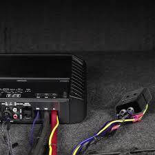 scosche gm wiring harness diagram wiring diagram and hernes scosche gm2000 wiring diagram and hernes