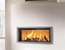 modern fireplace inserts. Minimal Light 06 Caminetti Montegrappa From Modern Wood Burning Fireplace Inserts P