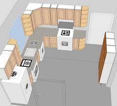 ... Small Kitchen Design Layout Homey Ideas 1000 Ideas About Small Kitchen  Designs On Pinterest