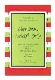 christmas party invitation ideas com christmas party invitation ideas designed for a best invitatios card to improve magnificent invitation templates printable 19