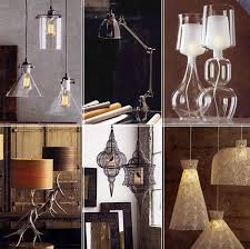 modern rustic lighting. for lighting and almost all of roostu0027s pieces seem to be on my wish list right now both handsome feminine vintage modern rustic t
