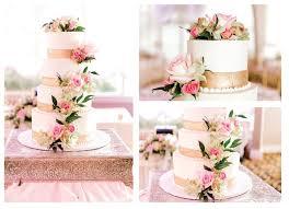 Wedding Cake Ideas On Trend Wickedpetuniacom