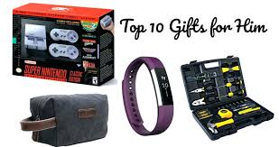 best gifts for him top wife 2017 birthday gift ideas in india
