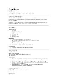 Cad Designer Resume College Essay Custom Essay Writing Service We Offer Assistance 22