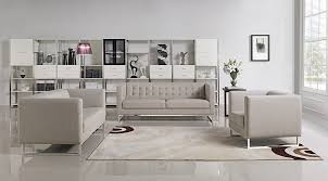 Arrange Modern Furniture Properly to Efficiently Use Your Home Space