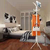 Threshold Metal Coat Rack With Umbrella Stand Coat Rack with Umbrella Stand Metal Threshold100 eBay 69